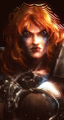 Sonya Announcer.png