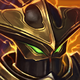 Maiev Mastery Portrait.png