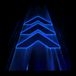 Blink Tracer Icon.png