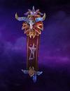 Demon Hunter Banner 3.png