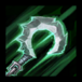 Hook 2 Icon.png