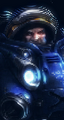 Tychus Announcer.png