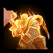 Devotion Icon.png