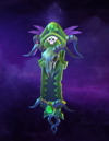 Witch Doctor Banner 3.png