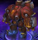 Blaze Veteran Firebat 1.jpg