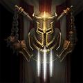 Diablo Heroes 2 Portrait.png