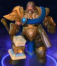 Uther The Lightbringer 1.jpg
