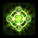 Transcendence Icon.png