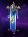 Alliance Banner 2.png