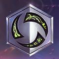 Genji Emblem Portrait.png