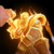 Redemption Uther Icon.png