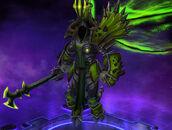 Tyrael Demonic 2.jpg