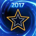 HGC 2017 Superstars Portrait.png