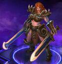Sonya Wandering Barbarian 1.jpg