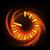 Temporal Loop Icon.png