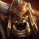 Cho Mastery Portrait.png