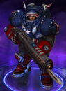 Raynor Stars and Stripes 1.jpg