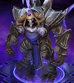 Diablo Archangel 3.jpg