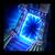 Portal 2 Icon.png