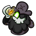 Carbot Blackheart Spray.png