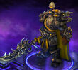 Arthas Mystic Kingdoms 3.jpg