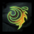 Betrayer's Thirst 2 Icon.png