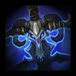 Frostmourne Hungers Icon.png