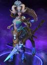 Lunara Wild Champion 2.jpg