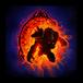Summon Demon Warrior Icon.png
