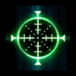 Snipe Icon.png
