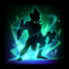 Amani Rage Icon.png