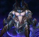 Azmodan Lord of Sin 3.jpg