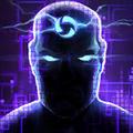 BlizzCon 2014 Portrait.png