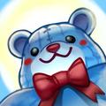 Cuddle Bear Stitches Portrait.png
