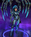 Kerrigan Queen of Ghosts 1.jpg