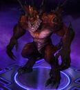 Diablo Kaijo 3.jpg