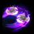 Twin Cleave 2 Icon.png