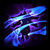 Dimensional Shift Icon.png