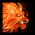 Feral Spirit Icon.png