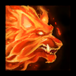 Feral Spirit Icon.png