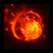 Flame Buffet Icon.png