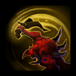 Overpower Icon.png