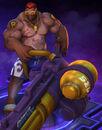 Tychus Power Drench 4.jpg