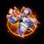 Medivac Dropship Icon.png