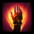 Gloves of Alacrity Icon.png