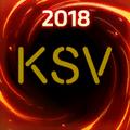 HGC 2018 KSV Portrait.png