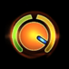 Amp It Up Icon.png