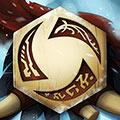 Drek'Thar Emblem Portrait.png