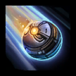 Frag Grenade Icon.png