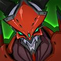 Xenotech Mephisto Portrait.png